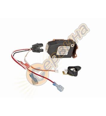 Блок електронен за настолен циркуляр DeWalt N033994 - DW716,