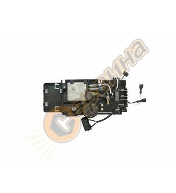 Блок електронен за перфоратор DeWalt N053985 - D25870, D2587