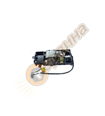 Блок електронен за перфоратор DeWalt N565615 - D25601K, D258