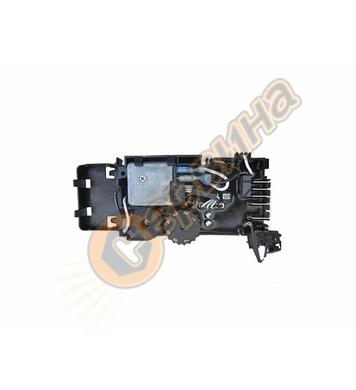 Блок електронен за перфоратор DeWalt N053981 - D25762K