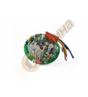 Блок електронен за пистолет за горещ въздух DeWalt N020512 -