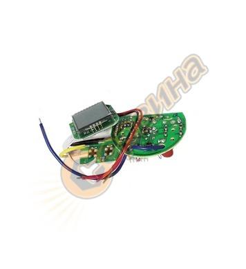 Блок електронен за пистолет за горещ въздух DeWalt N035385 -