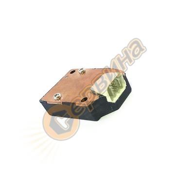 Блок електронен за полирмашина DeWalt N089177 - DWP849X