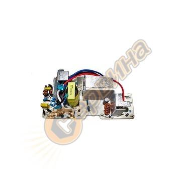 Блок електронен за прахосмукачка DeWalt 1004693-91 - DCV582,