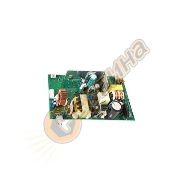 Блок електронен за радио DeWalt 1004691-12 - DCR017