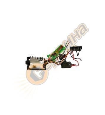 Блок електронен за такер DeWalt N750899 - DCN890N, DCN890P2
