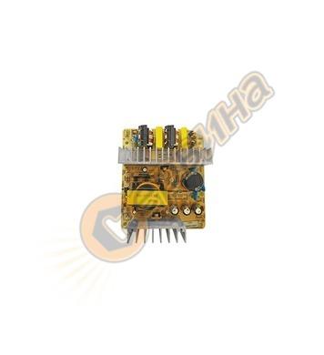 Блок електронен за прахосмукачка DeWalt 596452-04 - DC500