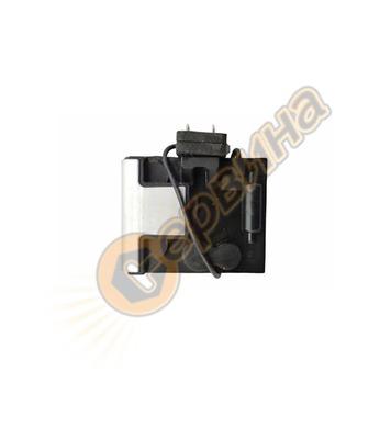 Блок електронен за ъглошлайф DeWalt N301299 - DWE4206, DWE42
