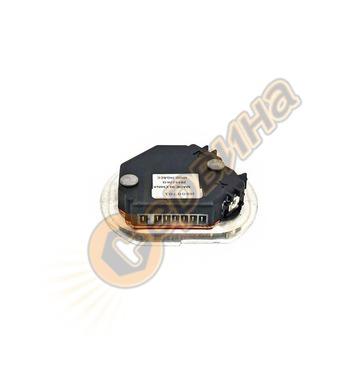 Блок електронен за ъглошлайф DeWalt N173925 - DWE4579, DWE45