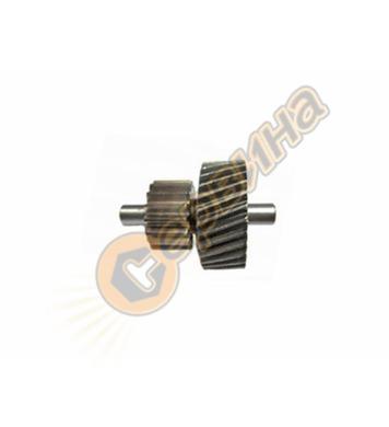 Вал за бормашина DeWalt 580605-00 - DW205, DW206
