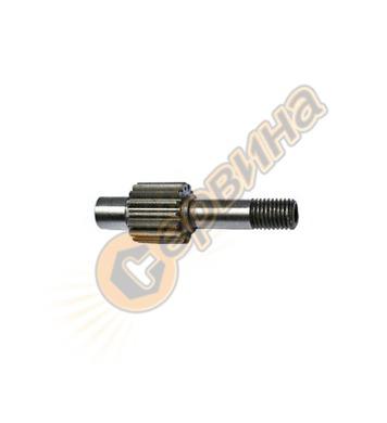 Вал за лентов шлайф DeWalt 899233 - DWP352VS
