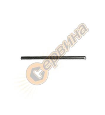 Вал за перфоратор DeWalt 325880-02 - BH40, BH46E, D25500K, D