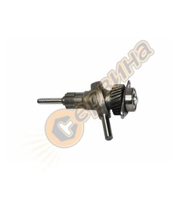 Вал за перфоратор DeWalt N418018 - D25133, D25134, D25144, D