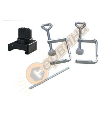 Комплект аксесоари за циркулярен трион Scheppach PL75/55 390