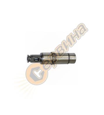 Държач на инструмента за перфоратор DeWalt 584422-00 - D2510