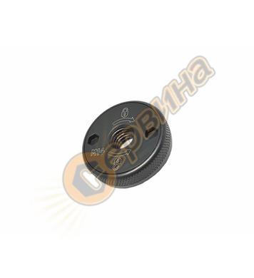 Гайка затягаща за ъглошлайф DeWalt N457001 - DWE4246, DWE425