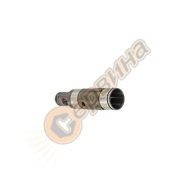 Държач на инструмента за перфоратор DeWalt N477771 - DCH273P