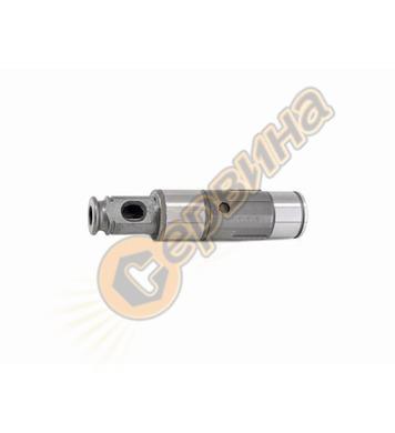 Държач на инструмента за перфоратор DeWalt N288224 - DCH143,
