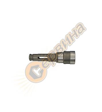 Държач на инструмента за къртач DeWalt 579773-00 - D25899K,