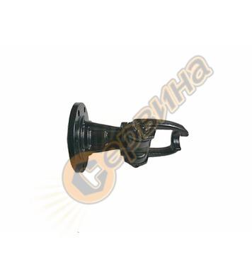 Държач за къртач DeWalt 494568-00 - D25980