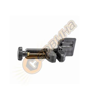 Държач - стойка за лазерен нивелир DeWalt 5140000-29 - DE077