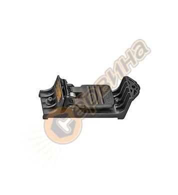 Държач - стойка за лазерен нивелир DeWalt N147840 - DW087K,