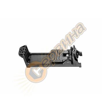 Държач - стойка за лазерен нивелир DeWalt N453838 - DCE0811,