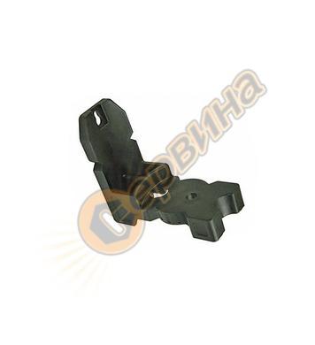 Държач - стойка за лазерен нивелир DeWalt 5140142-58 - DW082