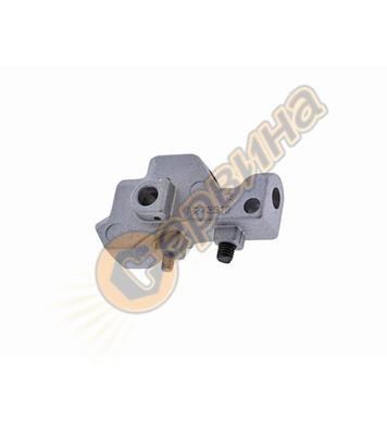 Държач за мултифункционален инструмент DeWalt N275350 - DWE3