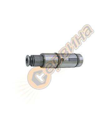 Държач на инструмента за перфоратор DeWalt N424934 - D25032,