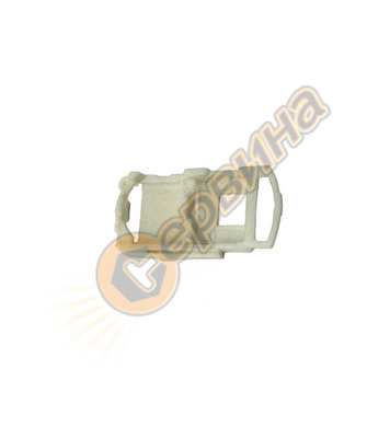 Държач за перфоратор DeWalt 579564-00 - D25101K, D25102K, D2