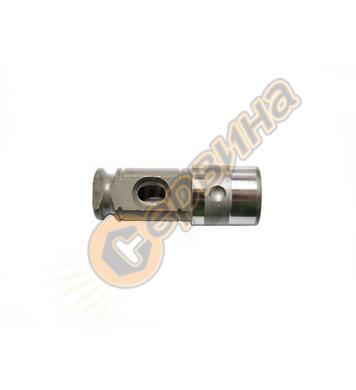 Държач на инструмента за перфоратор DeWalt 477178-00 - D2540