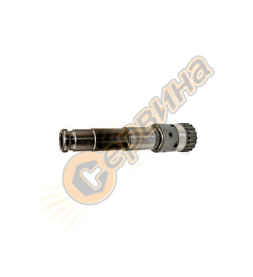 Държач на инструмента за перфоратор DeWalt N041834 - D25501,