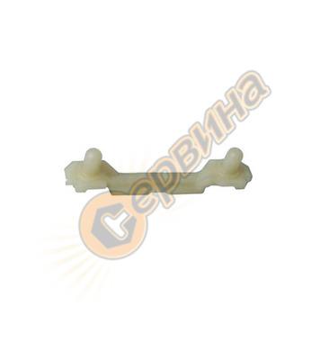 Държач за перфоратор DeWalt N027970 - D25711K, D25712K, D257