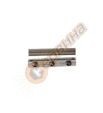 Държач за ренде DeWalt 577706-00 - D26500, DW677, DW678, DW6