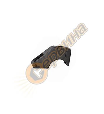 Държач за ръкохватка за перфоратор DeWalt N021108 - D25500K,