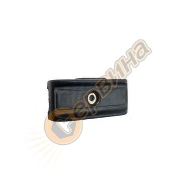 Магнитен държач за винтоверт DeWalt N095778 - DCD720, DCD730