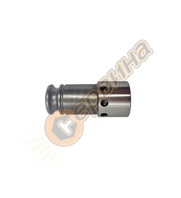 Държач на инструмента за перфоратор DeWalt N463250 - D25333K