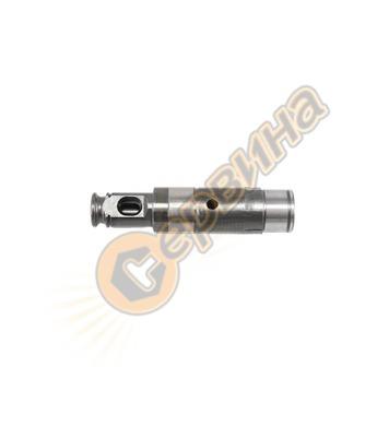 Държач на инструмента за перфоратор DeWalt N421937 - DCH273