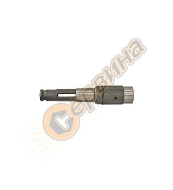 Държач на инструмента за перфоратор DeWalt 493133-00 - D2550