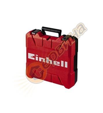 Универсален куфар за инструменти Einhell E-Box S35/33 453004