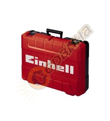 Универсален куфар за инструменти Einhell E-Box M55/40 453004
