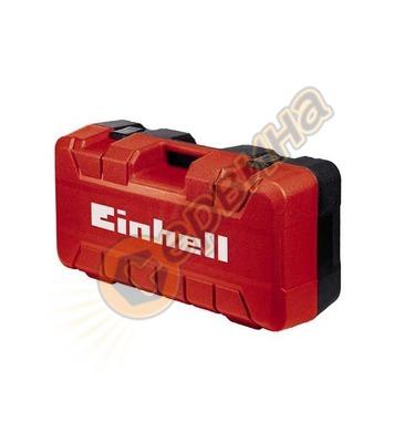 Универсален куфар за инструменти Einhell E-Box L70/35 453004