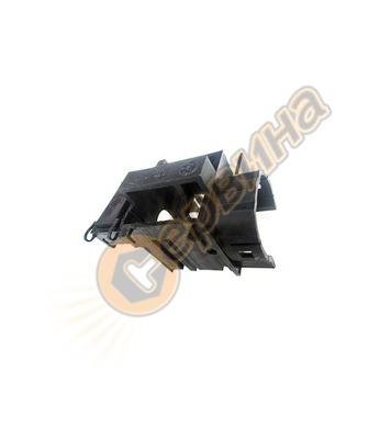 Държач на прекъсвач за ъглошлайф 611540-00 - D28127, D28128,