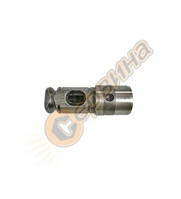 Държач на инструмента за перфоратор DeWalt N379503 - D25413K