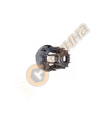 Държач на статора за гайковерт N171820 - DC301K, DC305K, DC3