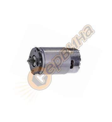 Електродвигател за винтоверт 10.8V DeWalt N168383 - DCD710