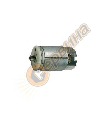Електродвигател за винтоверт 10.8V DeWalt N075847 - DCD710D2