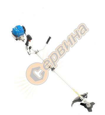 Моторен тример Gude GFS 850-4S  95198
