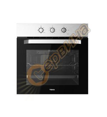 Кухненски комплект Teka 6 5 в 1 - TL 6310, TZ3210, HCB 6529,